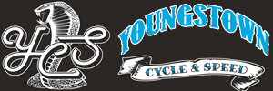 Youngstown Cycle and Speed
